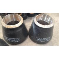Best REDUCERS Alloy Steel Reducer Reducers wholesale
