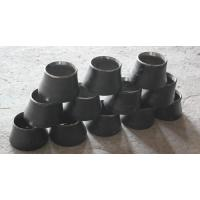 Best REDUCERS Carbon Steel Reducer Reducers wholesale