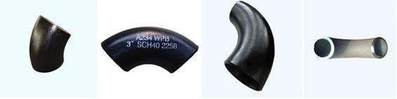 Cheap ELBOW Carbon Steel Elbow for sale
