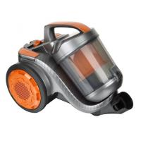 HEPA Filtration & Cyclonic Technology Vacuum Cleaner