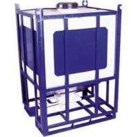 Buy cheap Quick Discharge Tank QD Series from ACO Container Systems from wholesalers