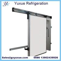 Buy cheap Strength slding door from wholesalers