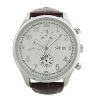 Buy cheap watch seriesSA106588G from wholesalers