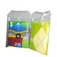 Buy cheap PVC Book Fold Bag from wholesalers