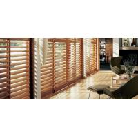 Buy cheap Aluminium Shutters from wholesalers