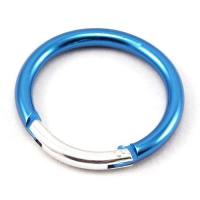 Buy cheap Carabiner Coin from wholesalers