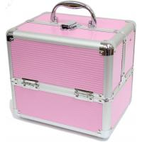 Buy cheap 1544PK - Cosmetic Case Medium from wholesalers