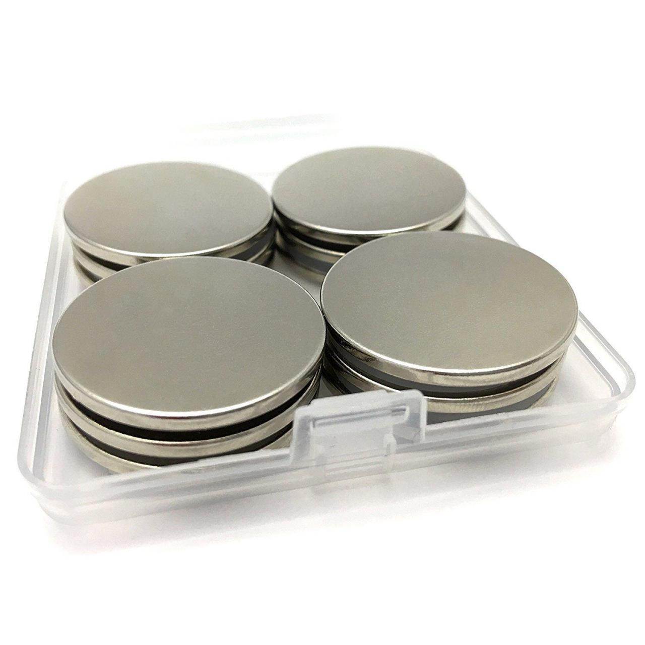 Buy cheap Neodymium Magnets for Crafts Fridge from wholesalers