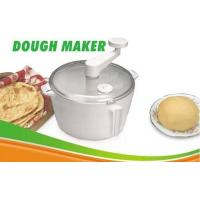 Buy cheap Kitchen Dough Maker Kitchen Tools from wholesalers