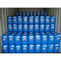 China Phosphoric Acid on sale