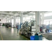 Best sxae-102a Fully Automatic Multicolor Screen Printing Production Line wholesale