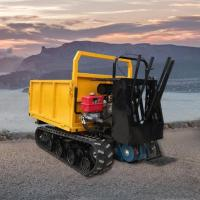 Buy cheap 800-1 Tracked Carrier from wholesalers