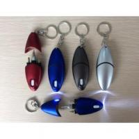 Buy cheap Multifunction pen LLP004 from wholesalers