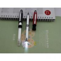Buy cheap Multifunction pen LLP001 from wholesalers
