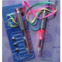 Buy cheap Multifunction pen LLP005 from wholesalers