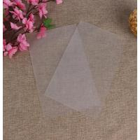 Best Custom-made Clear PP Sheet wholesale