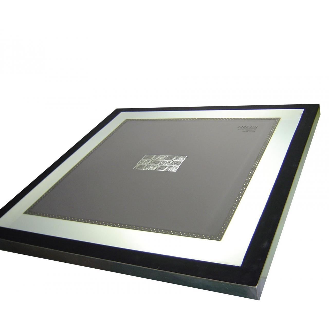 Best High Quality SMT EF stencil wholesale