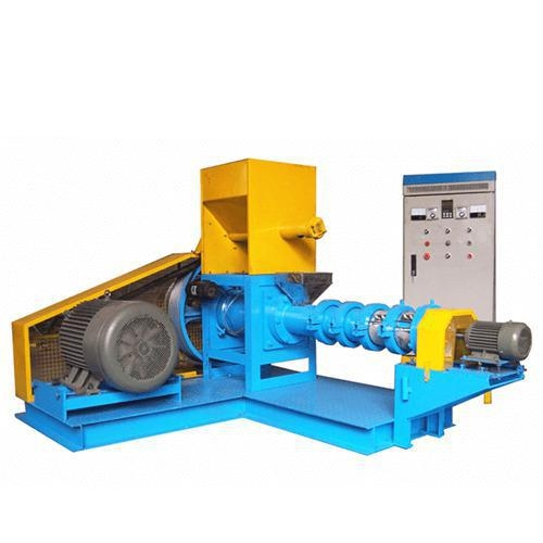 China Fish feed pellet mill for sale ,fish food making machine