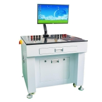 Best 32 series BMS(PCB) tester wholesale