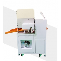Buy cheap 5 channel sorting machine from wholesalers