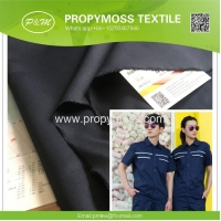 Buy cheap Forever Sweat-Absorption&Quick Dry Yarn Anti-microbial Fabrics with Tag from wholesalers