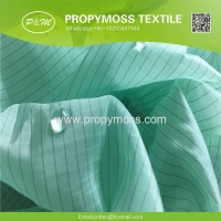 Buy cheap Graphene Antimicrobial Fabrics for Downcoat from wholesalers