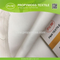 Buy cheap Elextrostatic Discharge&Antimicrobial Work Uniform fabrics from wholesalers