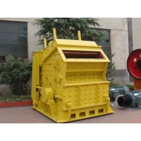 Best PF Series Impact Crusher wholesale