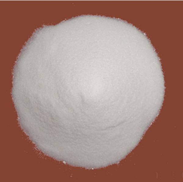 China PAM Polyacrylamide