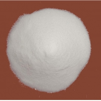 Buy cheap PAM Polyacrylamide from wholesalers