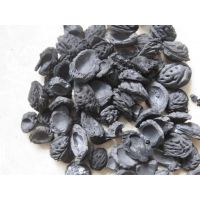 Buy cheap Nut Shell Based Activated carbon from wholesalers