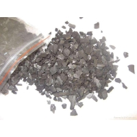 Best bamboo-based activated carbon wholesale