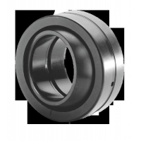 Best Spherical Plain Bearings GE Series(d 60-110mm) wholesale