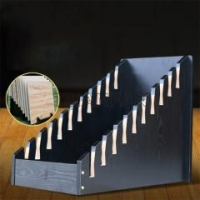 Best Tile Display Stand Makers,Tile Display Stands For Sale wholesale