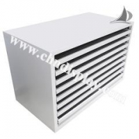 Best Tile Display Systems,Simple Display Cabinet For Ceramic Tile Quartz Stone Marble wholesale