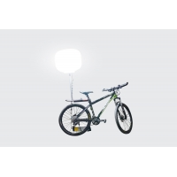 Best LED Bicycle-type Balloon Light wholesale