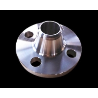 Buy cheap Weld Neck Flange from wholesalers