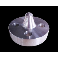 Buy cheap High pressure welding neck flange from wholesalers
