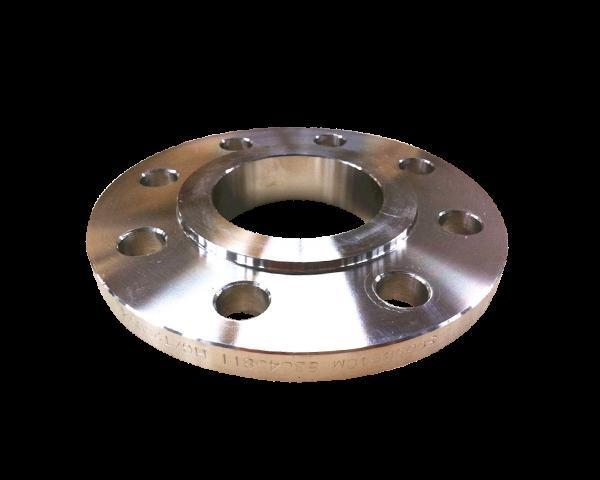 China Stainless Steel Slip On Flange