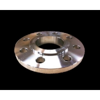 Buy cheap Stainless Steel Slip On Flange from wholesalers