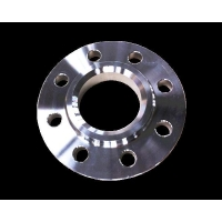 Buy cheap Hub Flange from wholesalers
