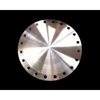 Buy cheap ASME Blind Flange from wholesalers