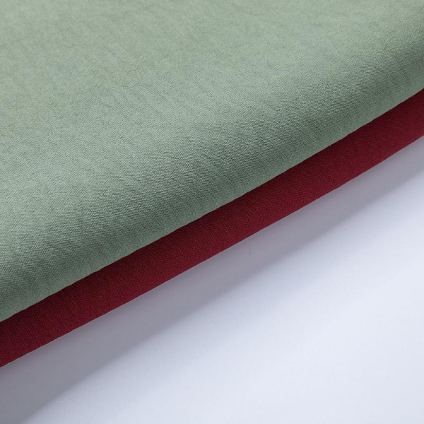 China 180D polyester plain crepe CEY