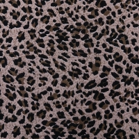 Buy cheap Best selling soft wool peach fabric from wholesalers