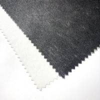 Buy cheap Eco friendly spunbond polypropylene nonwoven fabric from wholesalers
