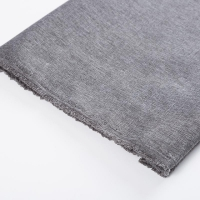 Best 150D cantinic fabric for bag lining wholesale