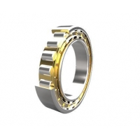 Best Cylindrical Roller Bearings 2200,N2300 Series(d 17-100mm) wholesale