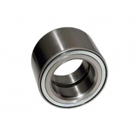 Best Automotive Bearing wheel bearing1(d 25-45mm) wholesale