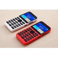 Best GSM&WCDMA Keyphone wholesale