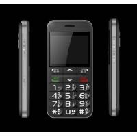 Best Long Standby Time Keyphone wholesale